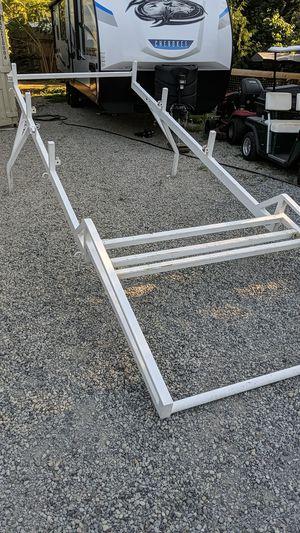 Commercial ladder rack for Sale in Auburn, WA