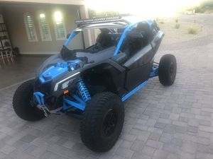 Can-Am RC for Sale in Scottsdale, AZ