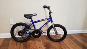 Kids bike for sale for Sale in Brentwood, TN