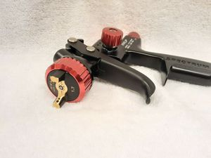 Black Widow paint gun for Sale in Gilbert, AZ