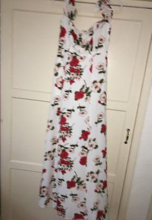 Women dress medium size for Sale in Lemon Grove, CA