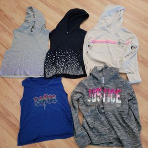 Clothes Size 10 Girls for Sale in Palm Beach, FL