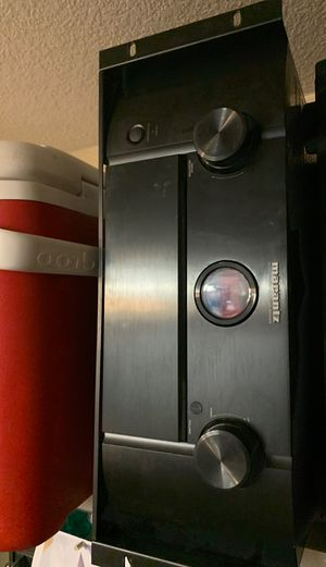 Marantz receiver SR-7005 for Sale in Mesa, AZ