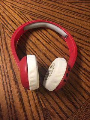 Skullcandy Bluetooth headphones for Sale in Salem, OR