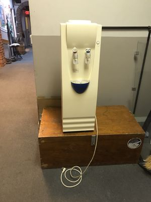 Water Cooler for Sale in South Portland, ME