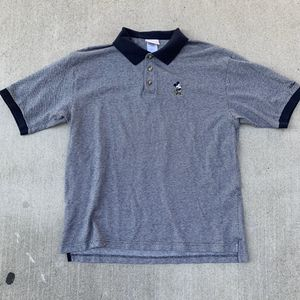 Vintage Disney Mickey Polo for Sale in San Diego, CA