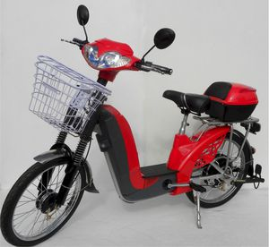 SonnyBike electric bicycle from mobility4less dot com for Sale in Miami, FL