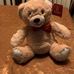 Tan Teddy Bear for Sale in Brentwood,  NY