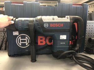 Bosch for Sale in Azalea Park, FL