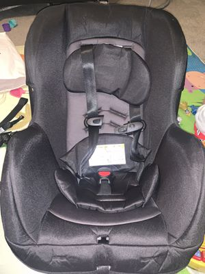 Car seats new never used for Sale in Brandon, FL
