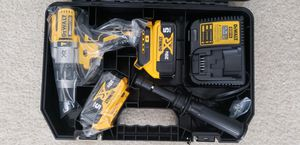 Taladro- Hammer drill for Sale in Washington, DC