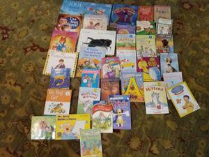 25+ Kids Books for Sale in Apex, NC