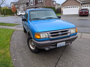 Ford Ranger - 1994 for Sale in Bothell, WA