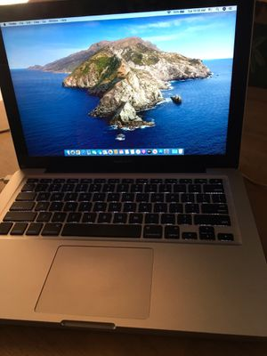 2012 MacBook Pro for Sale in Miami, FL