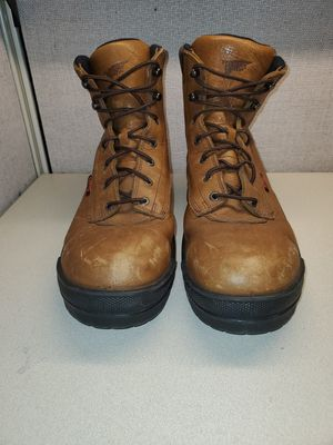 Red Wing Work Boots EH 664 sz14 for Sale in Grand Prairie, TX