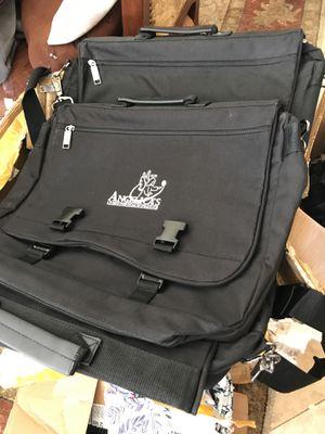 Free Laptop case,briefcase for Sale in Scottsdale, AZ