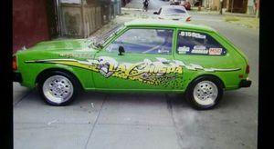 1977 Mazda glc for Sale in Philadelphia, PA