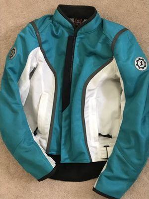 Motorcycle jacket for Sale in Big Flats, NY