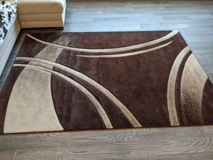 Modern rug for Sale in Redmond, WA