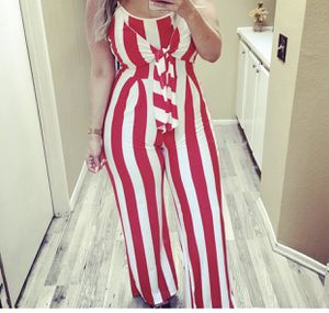 Jumpsuit for Sale in Palmdale, CA