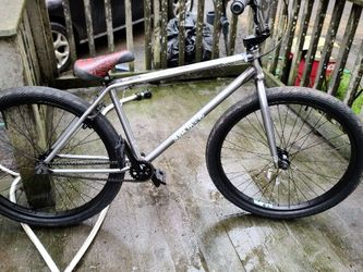 Subrosa 26 Inch Malum Bmx for Sale in La Center,  WA