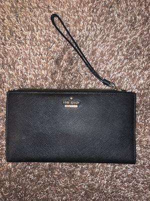 Kate Spade Wristlet Wallet for Sale in Newport Beach, CA