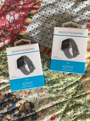 Apple Watch bumpers for Sale in Lancaster, KY