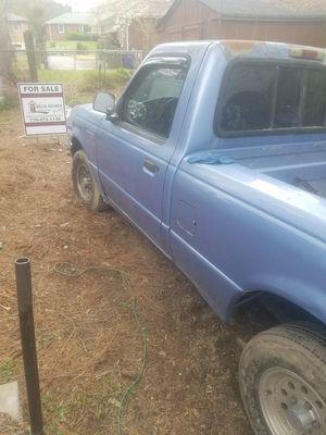 1997 Ford Ranger XLT for Sale in Mableton, GA