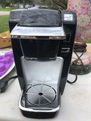 Keurig coffee maker for Sale in Tamarac, FL