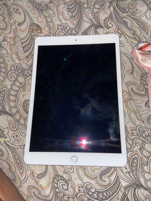Apple iPad 7th Gen for Sale in Detroit, MI