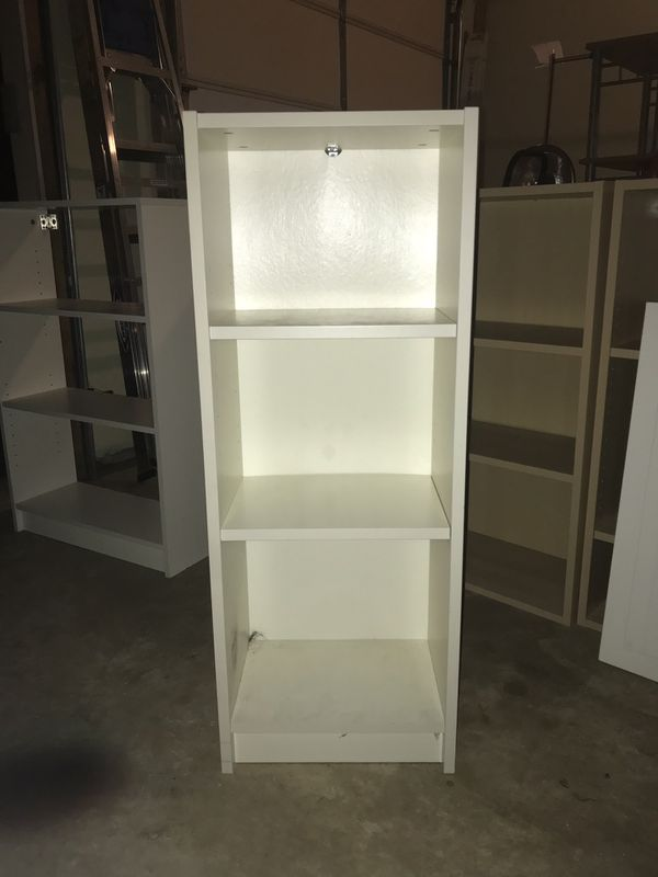 """cabinet shelf 16""""x11""""x42"""""""