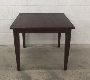Side Table for Sale in Cleveland, OH