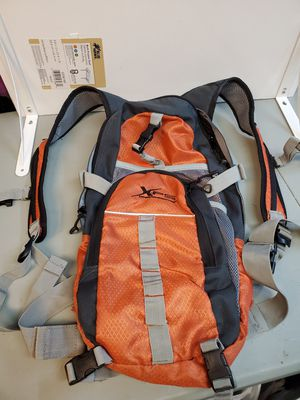 XPS Hydration backpack for Sale in Gilbert, AZ