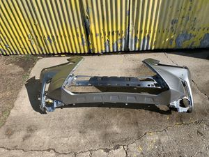 2018-2019 LEXUS NX 300 FRONT BUMPER COVER OEM for Sale in Torrance, CA