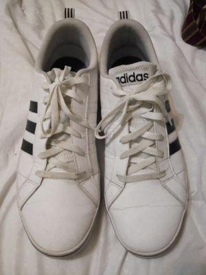 Adidas for Sale in Wichita, KS