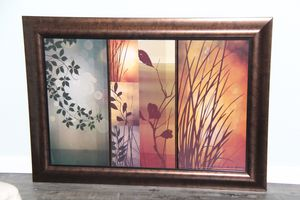 Home Decor Items $5-$40 each or all for $100 for Sale in Stockton, CA