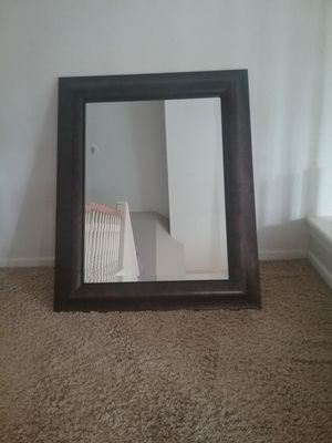 Wall Mirror for Sale in Lake Elsinore, CA