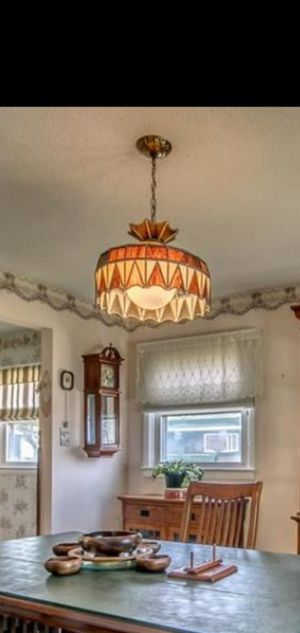 Chandelier for Sale in Magnolia, NJ