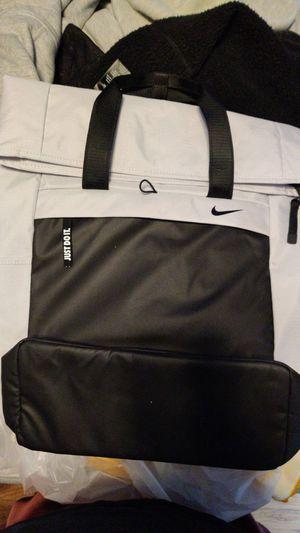 Nike Backpack for Sale in Milford, MA