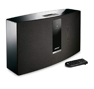 Bose sound touch 30 for Sale in Franklin Township, NJ