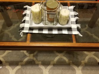 Coffee Tables Set Of 3 for Sale in Pittsburgh,  PA