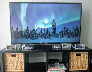 TCL Roku TV 55S405 for Sale in Sunrise, FL