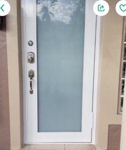 Puerta Impacto for Sale in Miami,  FL
