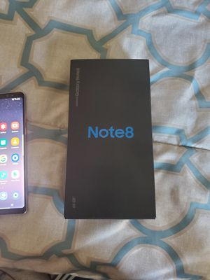 Note 8 for Sale in Indianapolis, IN