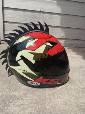 Motorcycle gear for Sale in Aurora, CO