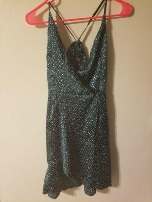 Original zaful dress for woman size medium. New for Sale in Tustin, CA