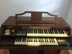 Organ for Sale in Laurel, MD