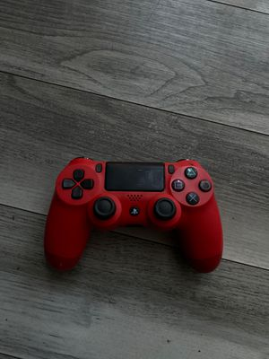 PlayStation 4 Controller ! for Sale in Fresno, CA