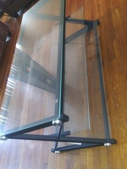 5ft Wide Tv Stand for Sale in St. Louis,  MO