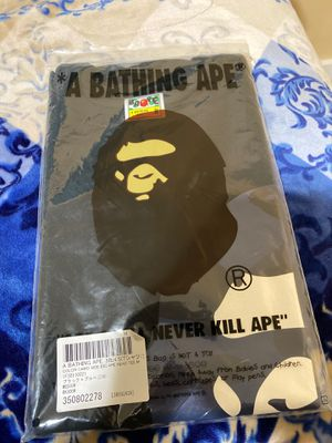Bape Tee for Sale in South Gate, CA
